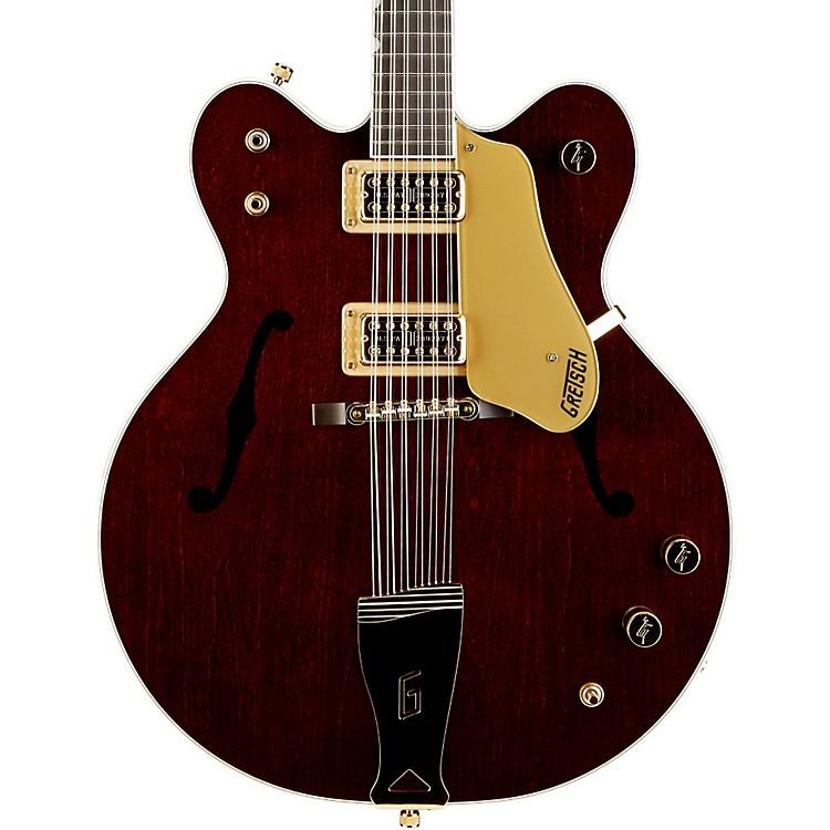 Gretsch GuitarsG6122-12 Chet Atkins Country Gentleman 12 String Electric Guitar