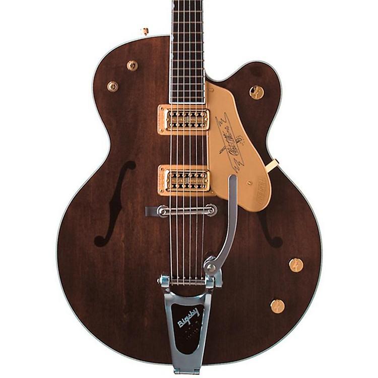 Gretsch GuitarsG6122-1958 Chet Atkins Country Gentleman Electric Guitar