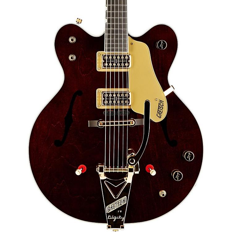Gretsch GuitarsG6122-1962 Chet Atkins Country Gentleman Electric Guitar