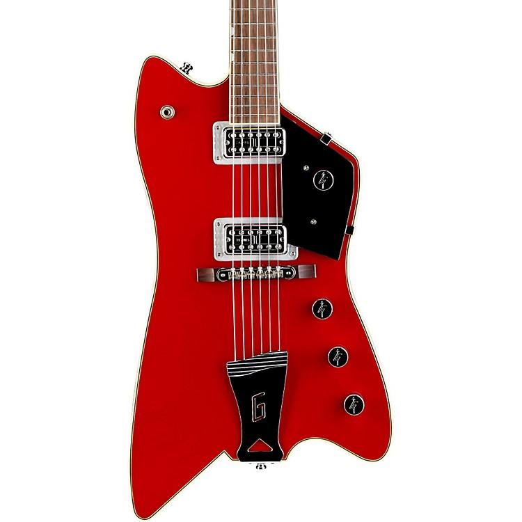 Gretsch GuitarsG6199 Billy-Bo Jupiter Thunderbird Electric Guitar