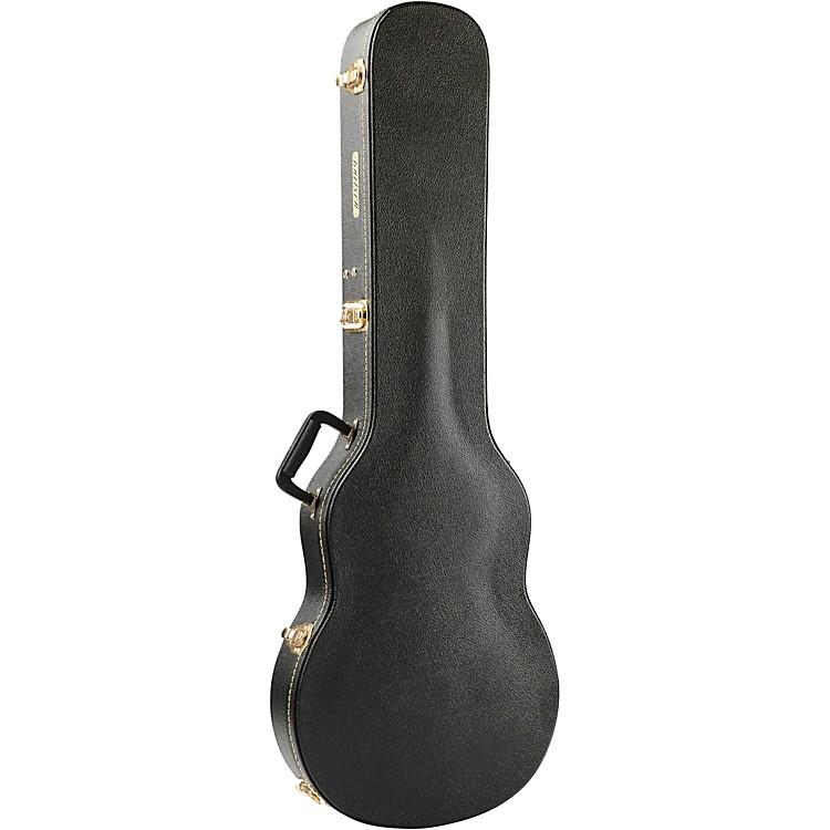 Gretsch GuitarsG6238XL Case, Solid Body, A2321/XL