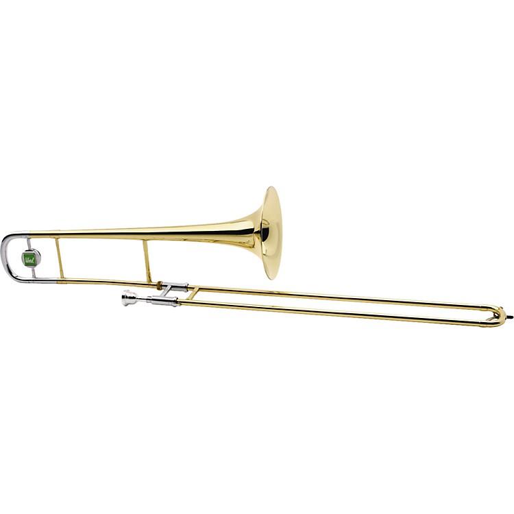 WerilG670 Alpha Series Student Trombone