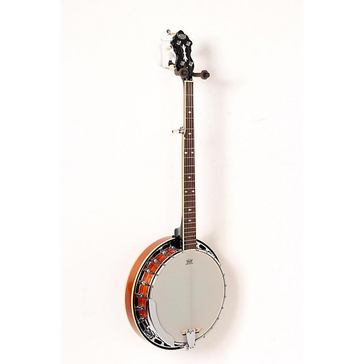 Gretsch GuitarsG9410 Broadkaster Special Banjo5-String Banjo888365905198