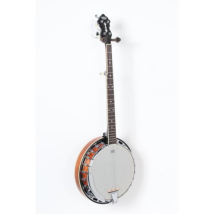 Gretsch GuitarsG9410 Broadkaster Special Banjo5-String Banjo888365907291