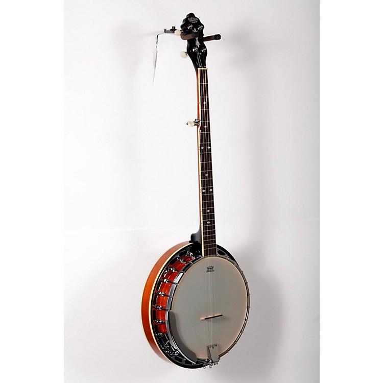 Gretsch GuitarsG9410 Broadkaster Special Banjo5-String Banjo888365906201