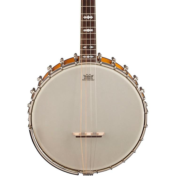 Gretsch GuitarsG9480