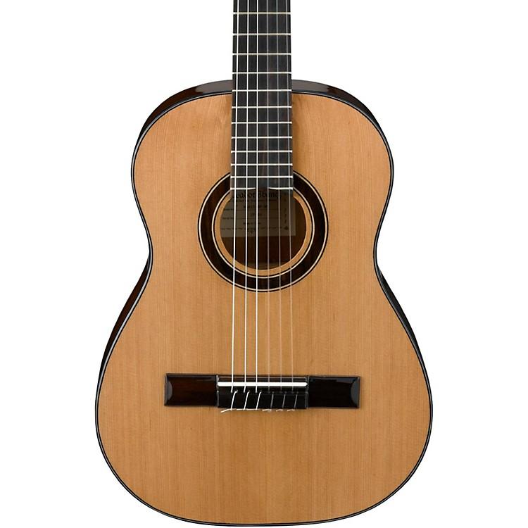 IbanezGA15NT-1/2 Classical Acoustic GuitarNatural