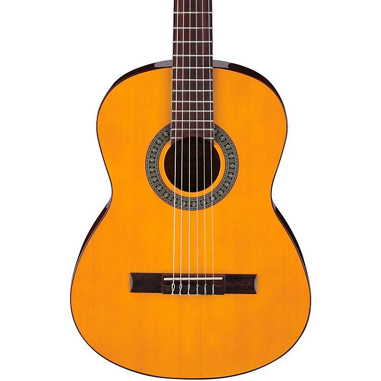 IbanezGA2 3/4 Size Classical GuitarNatural888365907253