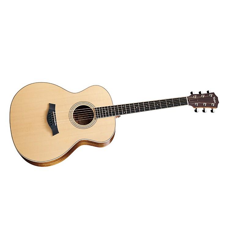TaylorGA4 Ovangkol/Spruce Grand Auditorium Acoustic Guitar