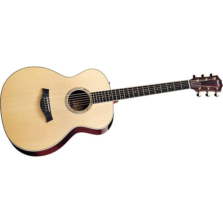 TaylorGA8 Grand Auditorium Acoustic Guitar