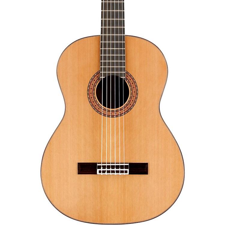 GuildGAD Series GC-2 Classical Acoustic Guitar