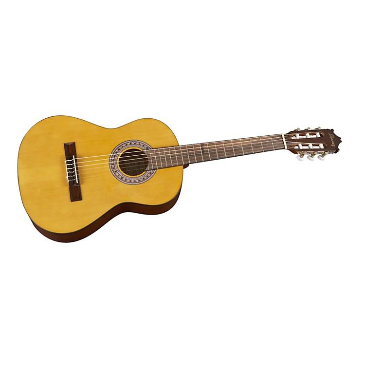 IbanezGAR6GAM 7/8-Size Classical Guitar
