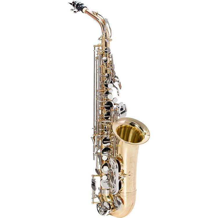 GiardinelliGAS-300 Alto Saxophone