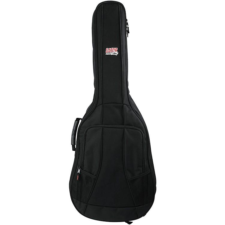 GatorGB-4G-CLASSIC 4G Series Gig Bag for Classical Guitar
