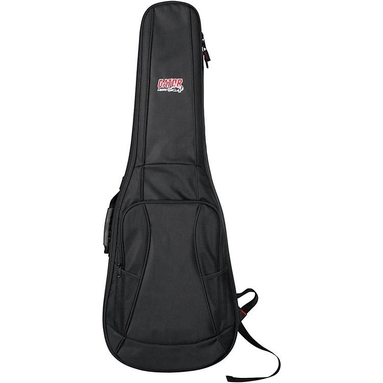 GatorGB-4G ELEC Series Gig Bag for Electric Guitar