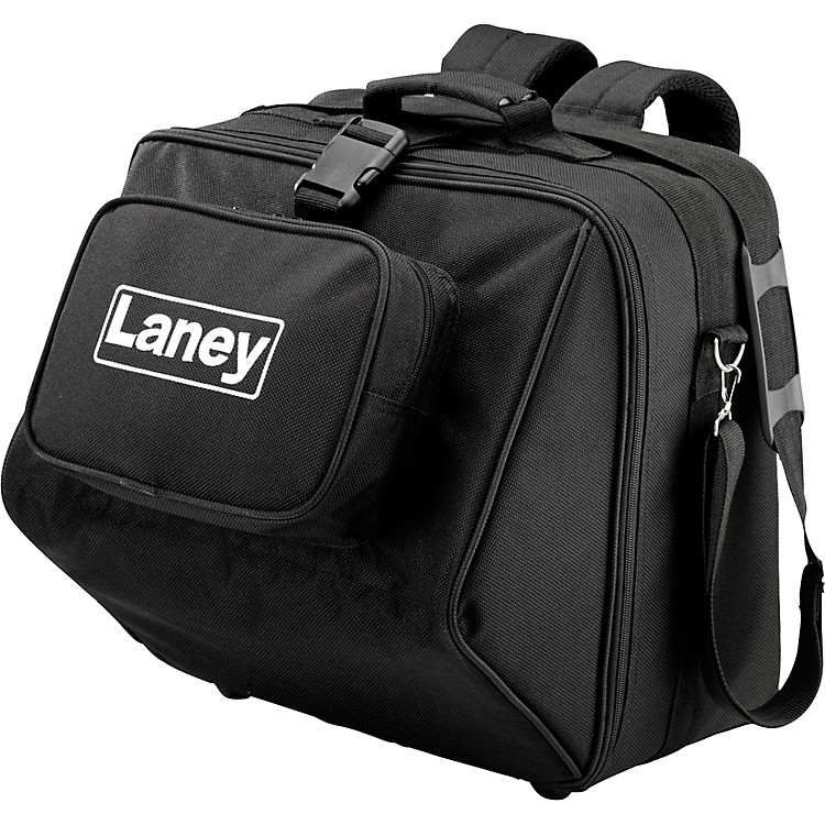 Laney GB-A1+ Backpack-Style Gig Bag for A1+ Acoustic Amp Black