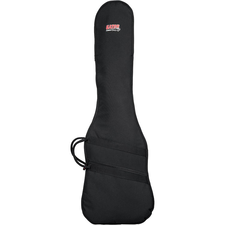 Gator GBE-Bass Gig Bag for Bass Guitar