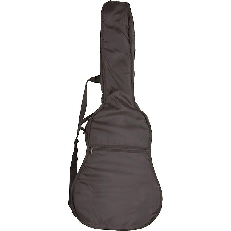 ApplauseGBR91 Guitar Gig Bag