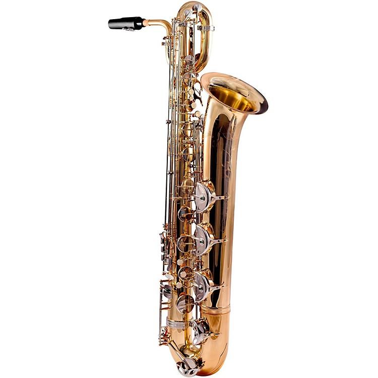 GiardinelliGBS-300 Baritone Saxophone