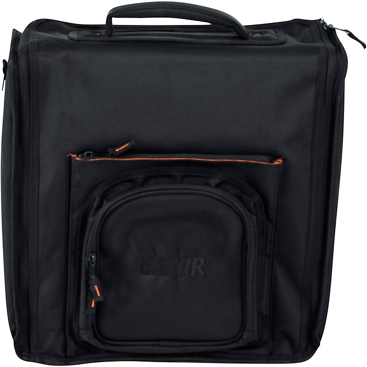 Gator GCLUBRN12 Bag for Rane Twelve