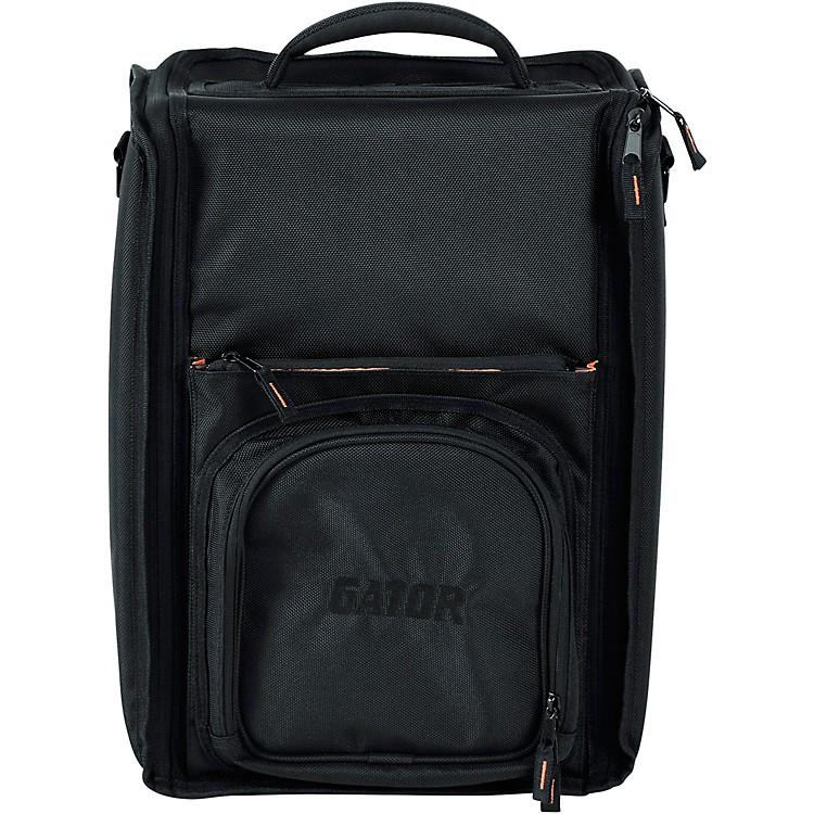 GatorGCLUBRN72 Bag for Rane Seventy-Two