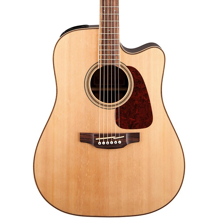 takamine gd93ce g series dreadnought cutaway acoustic electric guitar natural music123. Black Bedroom Furniture Sets. Home Design Ideas