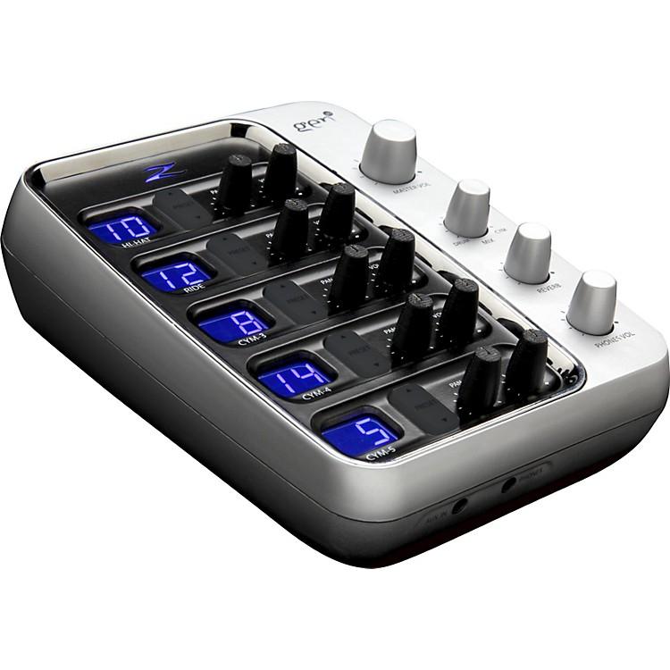 ZildjianGEN16 Acoustic-Electric Cymbal Controller