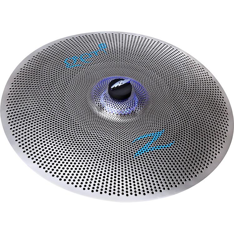 ZildjianGEN16 Acoustic-Electric Cymbal Ride & Pickup System