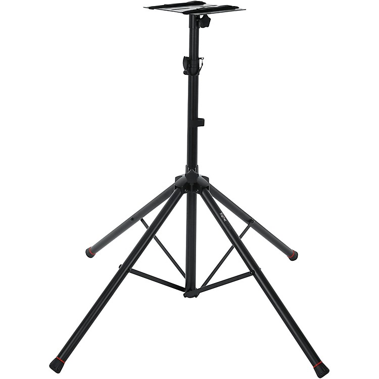 Gator GFW-LIGHTMH250-15 Moving-Head Light Stand