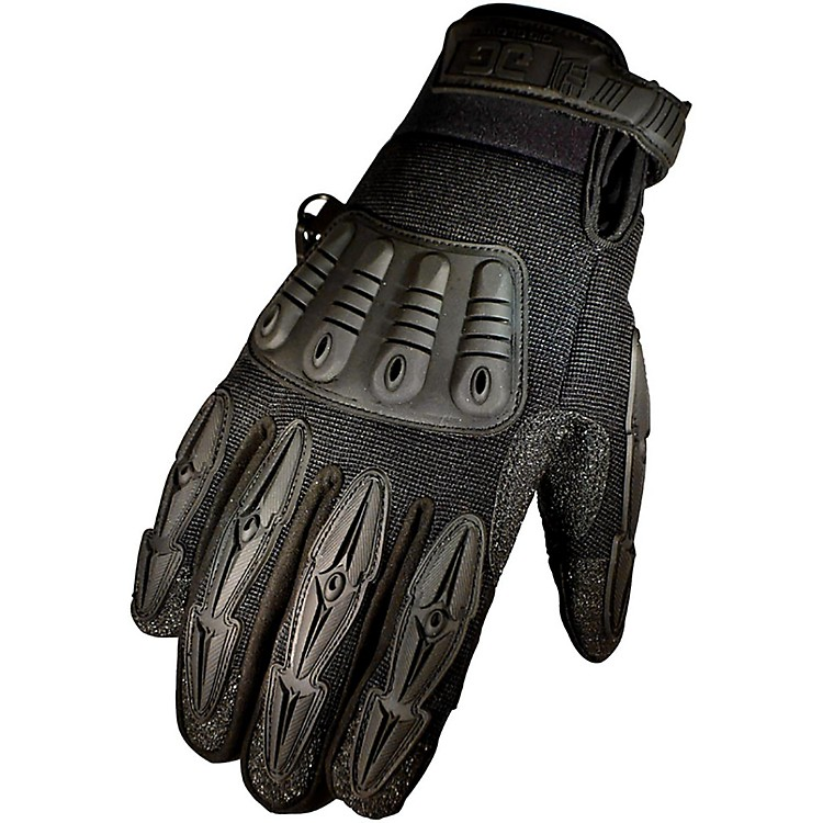 Gig Gear GG1011 Gig Gloves Small