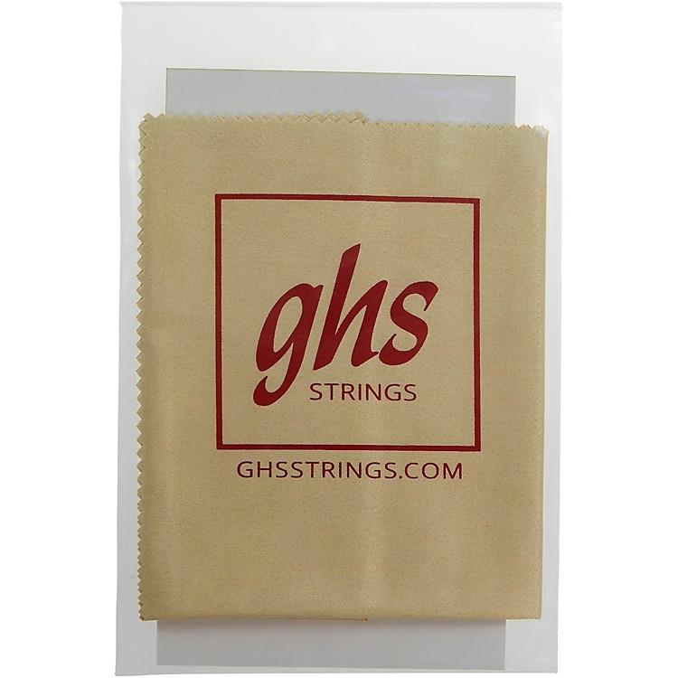 GHSGHS A7 FLANNEL POLISH CLOTH