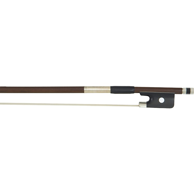GlaeselGL-2216 4/4 Brazilwood Cello Bow