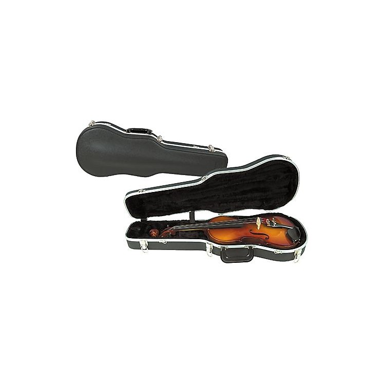 GlaeselGL-50524 Viola Case