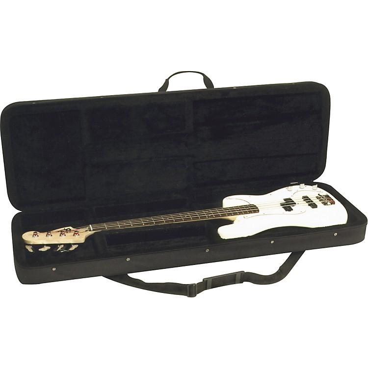 GatorGL Lightweight Bass Guitar Case