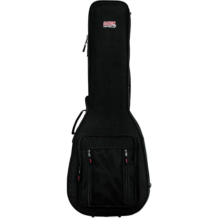 GatorGL-SGS Lightweight Guitar Case