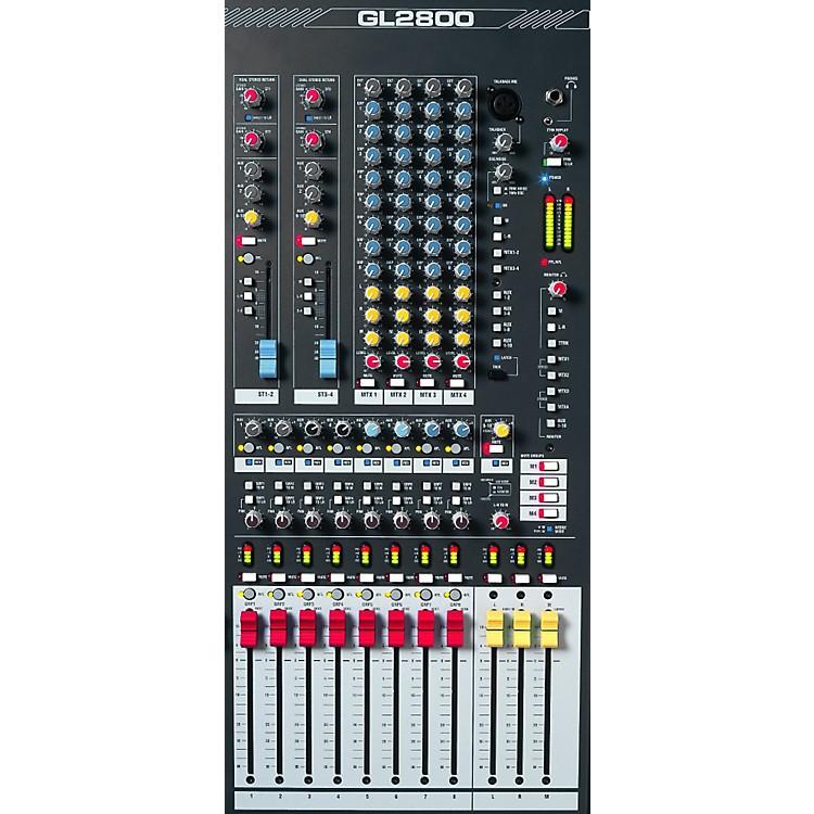 Allen & HeathGL2800-56 Mixer