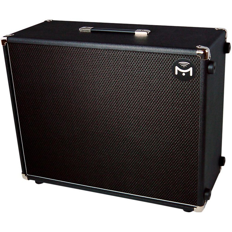 Mission EngineeringGM2 Gemini II 2x12 220W Guitar Cabinet