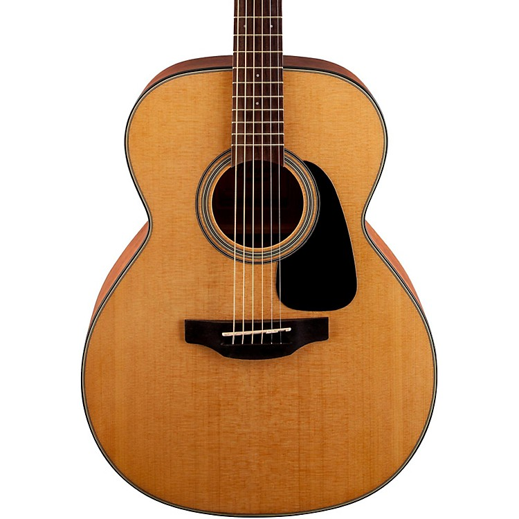 Takamine GN10-NS NEX Acoustic Guitar Natural