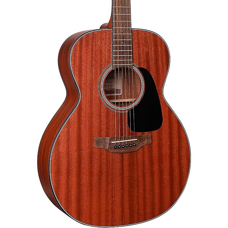 TakamineGN11M Acoustic GuitarSatin Natural