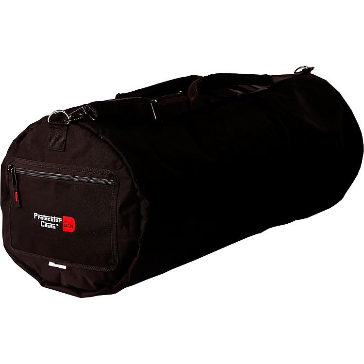 GatorGP-HDWE Padded Drum Hardware Bag13 x 50 in.