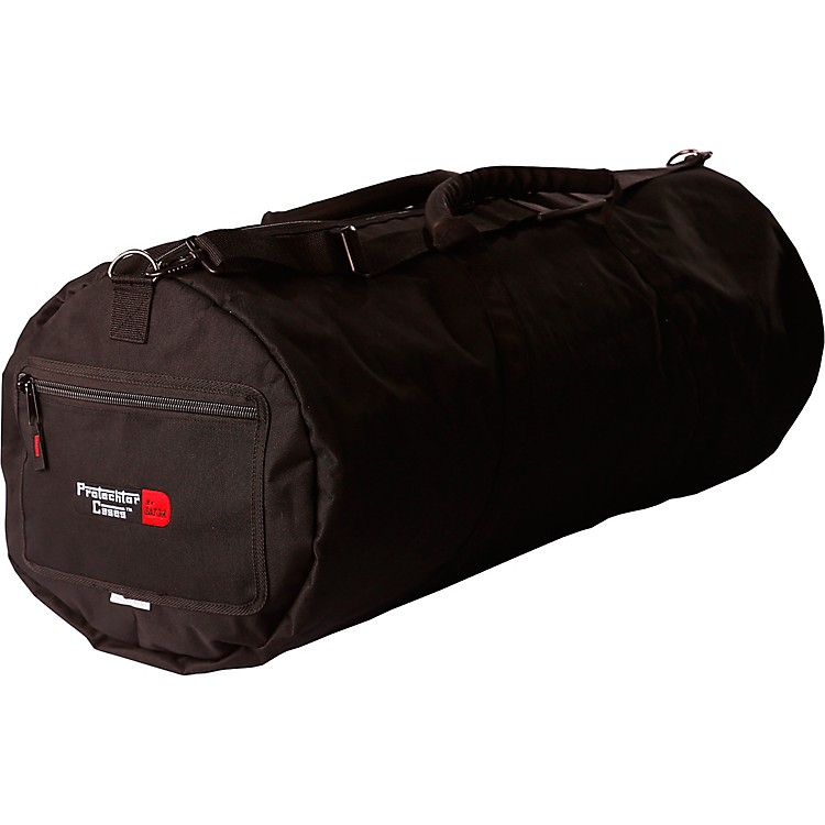 Gator GP-HDWE Padded Drum Hardware Bag  36 x 14 in.