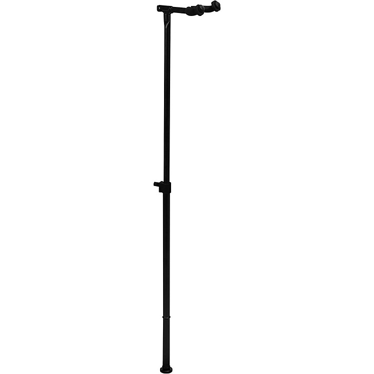 On-Stage Stands GPA7155 Guitar Hanger for M20 Bases