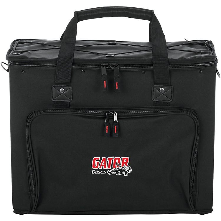 GatorGRB Rack Bag4 Space