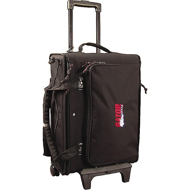 GatorGRBW Rolling PE Rack Bag