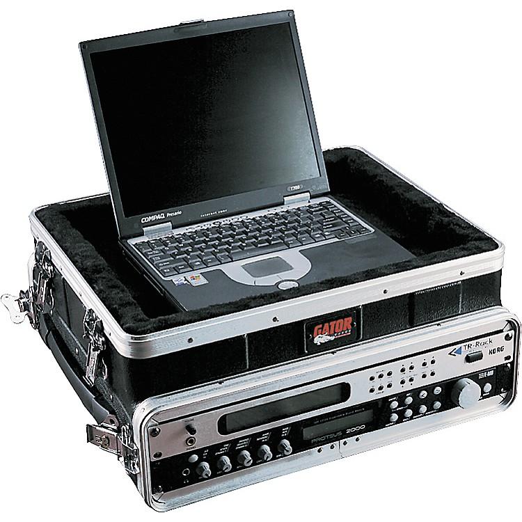GatorGRC-Studio-2-Go ATA Laptop or Mixer Over Rack Case