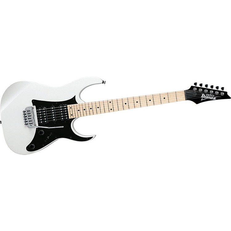 IbanezGRG150MS Electric GuitarBlack Night