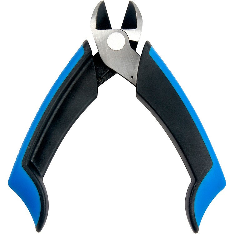 Music NomadGRIP Cutter - Premium String Cutter