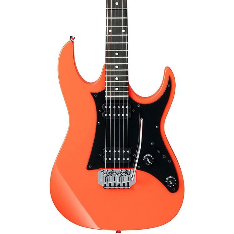 IbanezGRX Series GRX20Z Electric GuitarVivid Orange