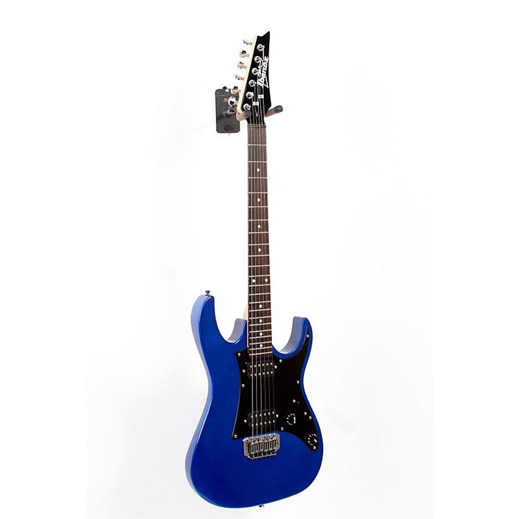 IbanezGRX20 Electric GuitarJewel Blue888365226026