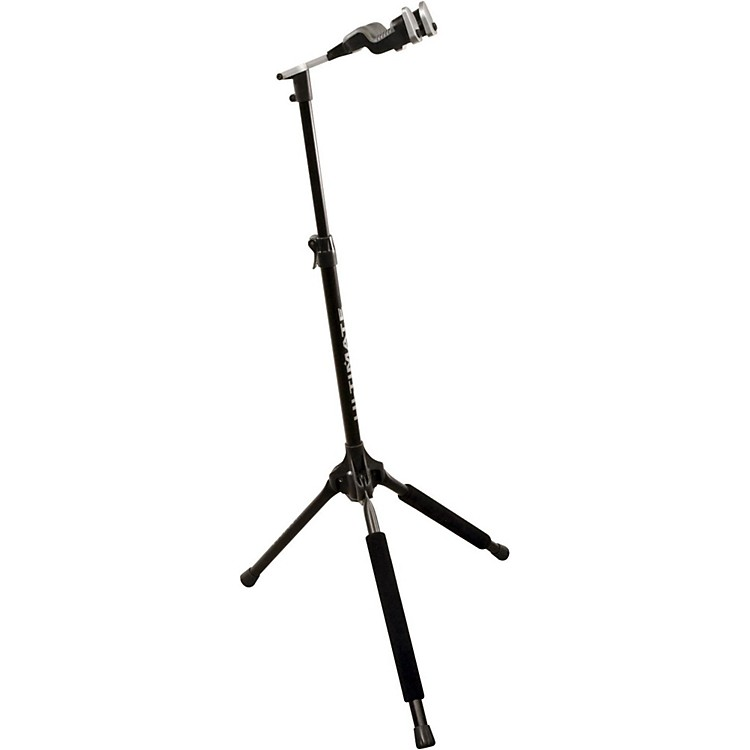 Ultimate Support GS-1000 Pro Guitar Stand